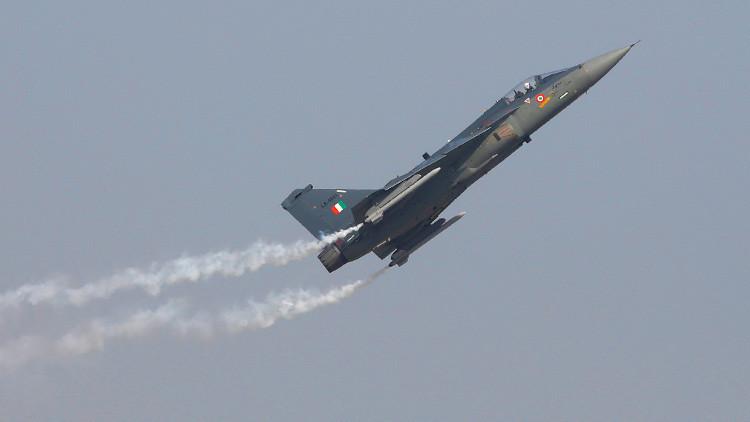 ¿33 años y todavía no está listo?: India vende sus aviones de caza