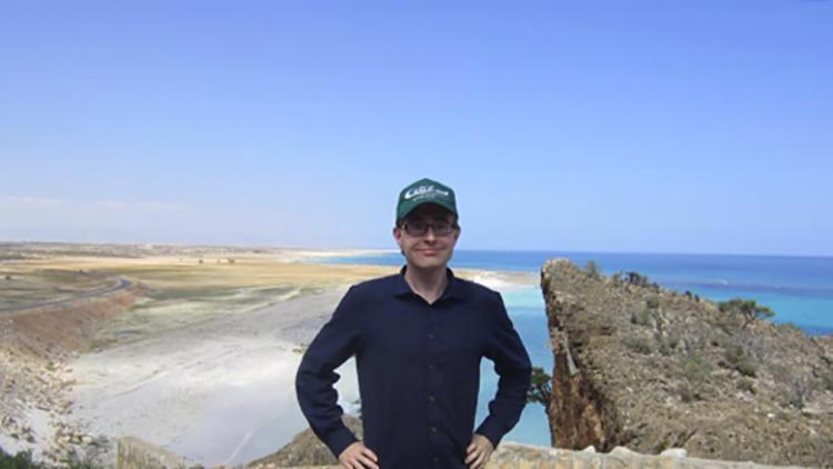 Un hombre que ha recorrido todo el mundo elige los 10 países más difíciles de visitar