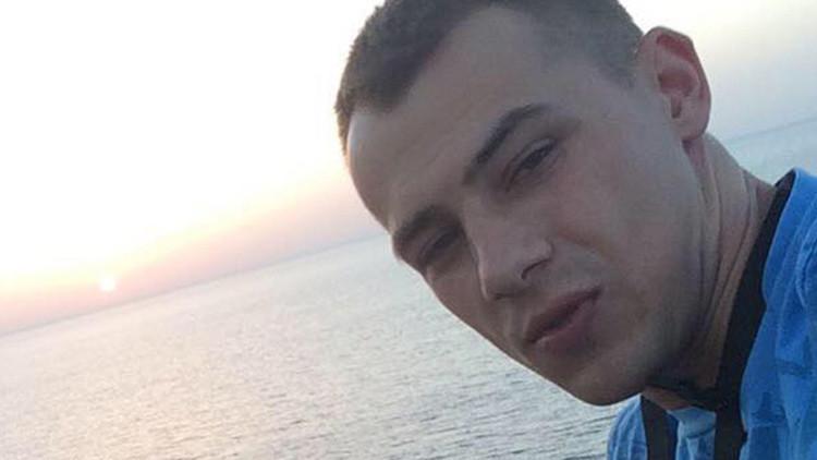 Nocaut del destino: boxeador británico muere por golpe recibido en su primera pelea