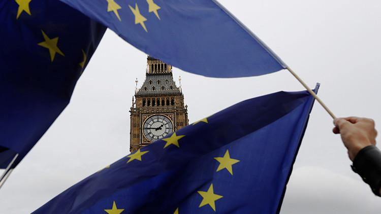 Las 5 razones por las cuales el 'Brexit' puede no ocurrir