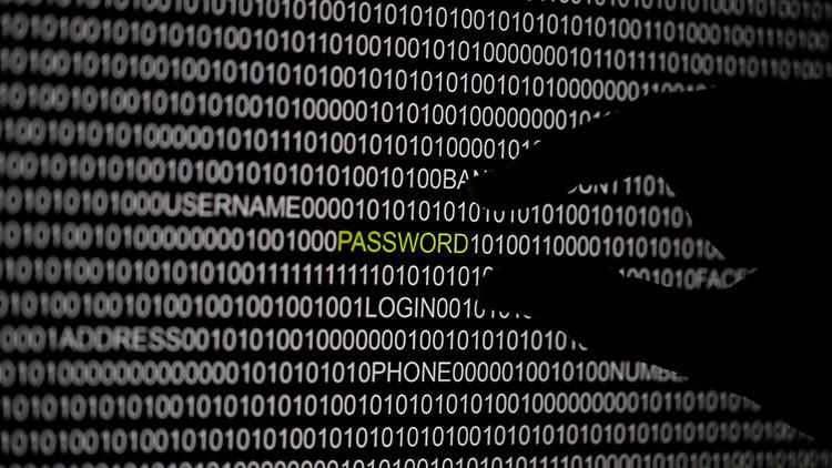 'Hackean' los ordenadores del Ministerio de Defensa de Japón