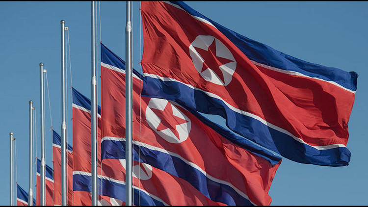 """Corea del Norte declara 3 días de luto por la muerte de Fidel Castro, """"amigo cercano y camarada"""""""