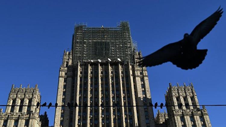 Rusia anuncia su disposición para participar en nuevos acuerdos de desarme nuclear