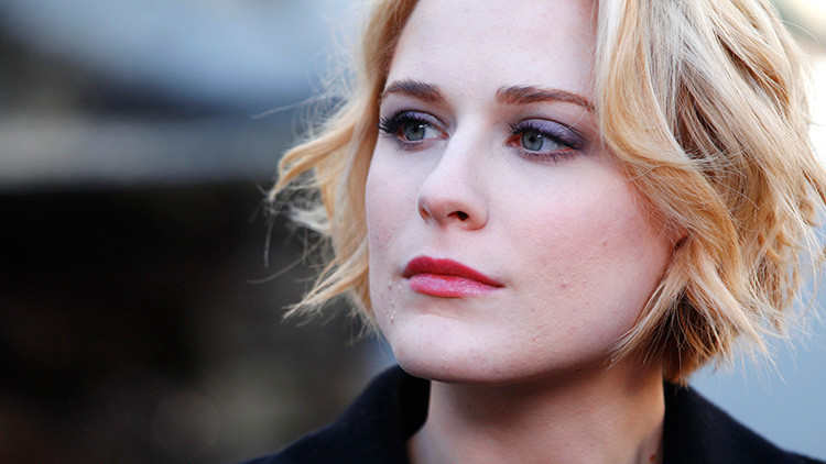 Dramática revelación: Una actriz de la cadena HBO confiesa que fue violada dos veces