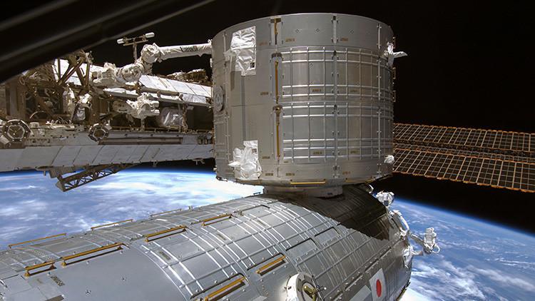 Japón se lanza a una conquista espacial más práctica y 'terrenal' que la de EE.UU. y China