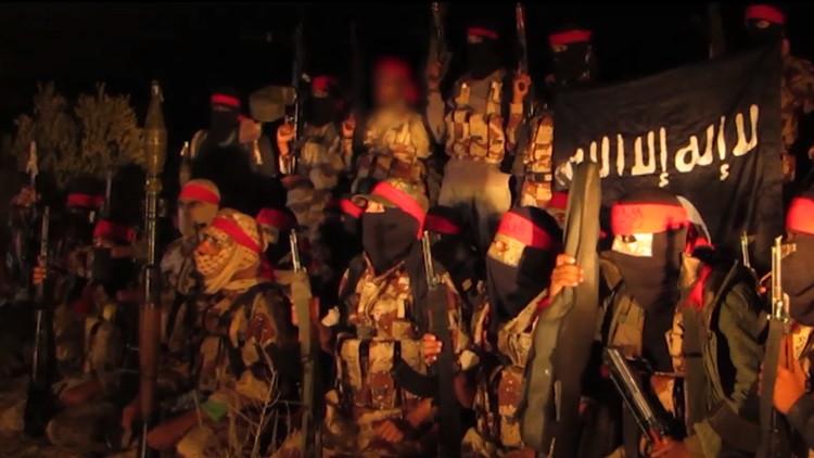 Documentos incautados al Estado Islámico revelan sus planes para atentar por todo el mundo