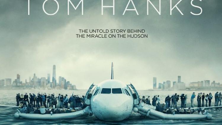 Brasil cancela la película sobre una tragedia aérea tras el siniestro del Chapecoense