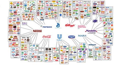 Los peligros de Monsanto 582049f0c461887f478b45a1