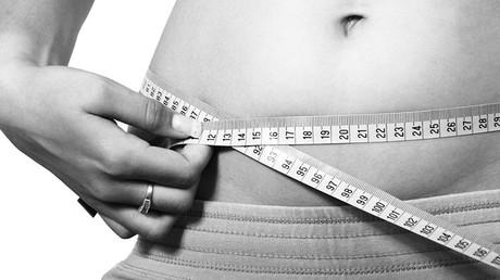 Adelgazar sin hacer dieta ni ejercicio