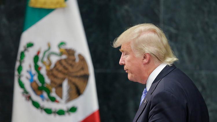 Más allá de Trump, México seguirá alimentando a EE.UU.