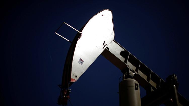 Alza de precios del petróleo: ¿Quiénes ganan y pierden en América Latina?
