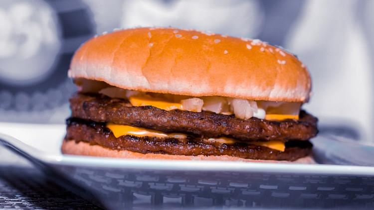 El arriesgado cambio con el que McDonald's pretende revolucionar su carta