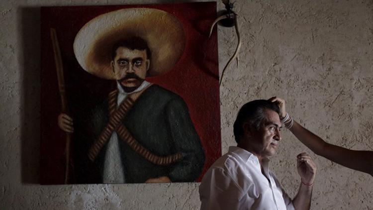 """México a Trump: """"No dependemos de EE.UU, son ellos los que dependen de nosotros"""""""