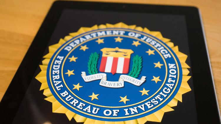 Gran Hermano en la vida real: El FBI ya tiene permiso para hackear sus dispositivos a distancia