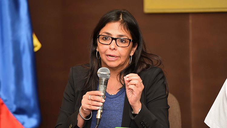 ¿Es legal la expulsión?: Las cinco claves sobre la expulsión de Venezuela del Mercosur
