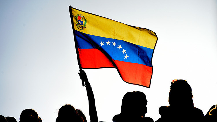 """""""No es una sorpresa para nadie"""": Analistas reaccionan a la exclusión de Venezuela de Mercosur"""