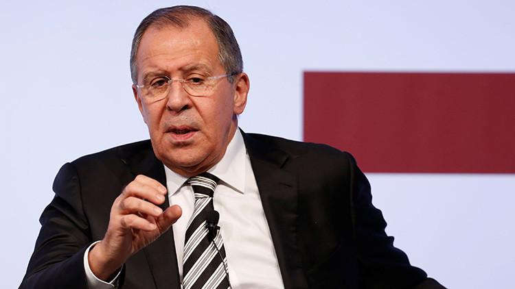 Kerry presenta propuestas sobre Alepo que coinciden con la postura de Rusia