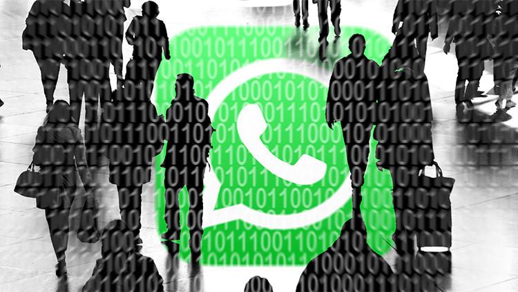 WhatsApp dejará de funcionar en millones de celulares