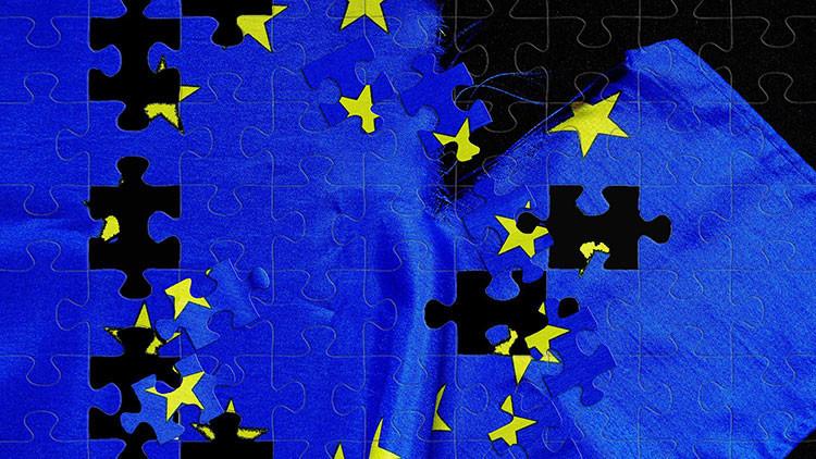 Estas 6 elecciones pueden cambiar Europa para siempre