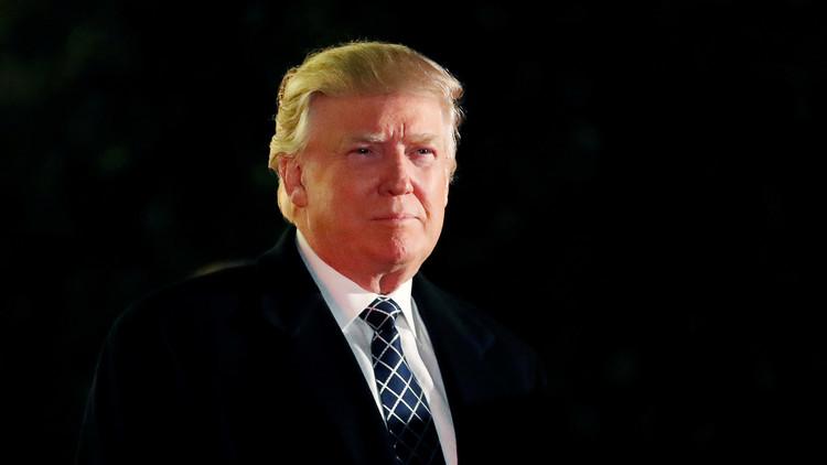 Trump anuncia cómo castigará a las empresas que se trasladen a otros países