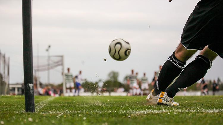 Reino Unido: Salen a la luz casos de abuso de menores que implican a 55 clubs de fútbol