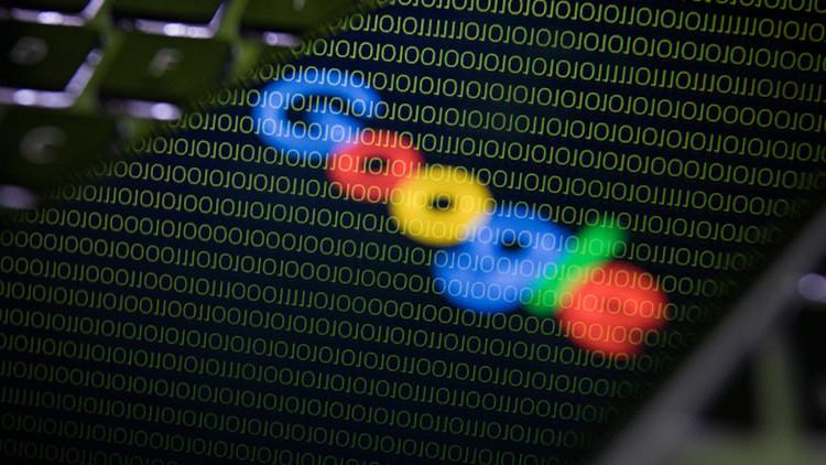 Dan 3 meses a Google Noticias para cumplir con las leyes rusas o podría ser bloqueado