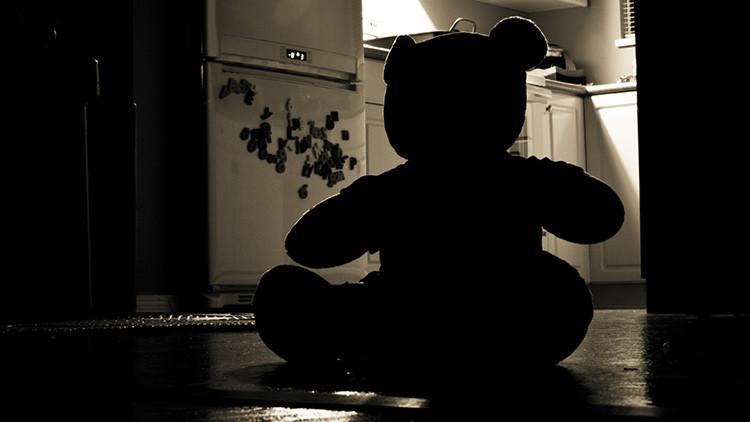 Colombia, indignada por la muerte de una niña de 7 años que fue violada y torturada
