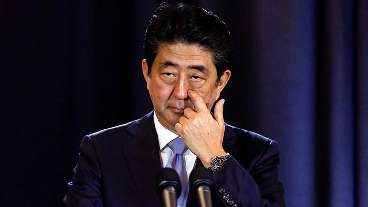 Un primer ministro japonés visitará Pearl Harbor por primera vez