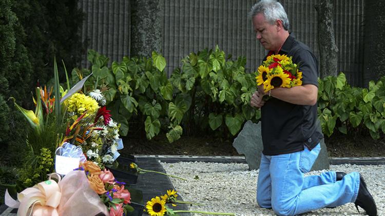 De jefe de sicarios de Pablo Escobar a víctima de atraco: asaltan a 'Popeye' y no puede hacer nada