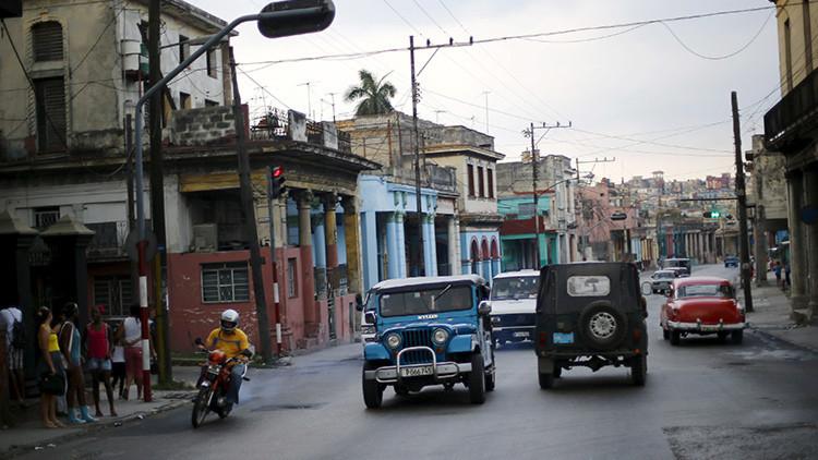 """La UE deroga su """"posición común"""" sobre Cuba"""