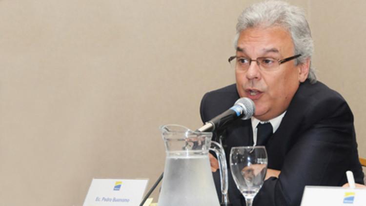 """Nuevo presidente del Banco del Sur: """"América Latina debe recuperar el dinero que tiene fuera"""""""