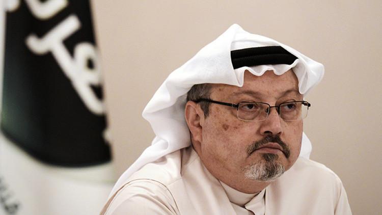 El periodista árabe más influyente es censurado tras criticar a Trump