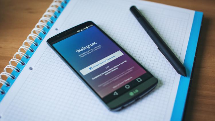 Instagram vuelve a mimar a sus usuarios con nuevas funciones