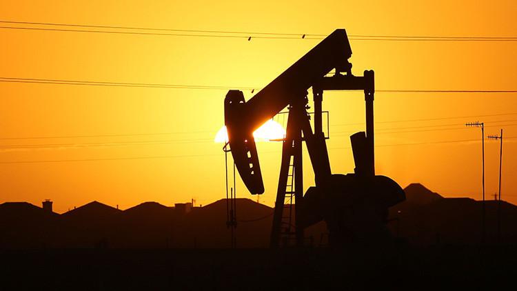 Putin y Maduro pasaron revista al mercado petrolero