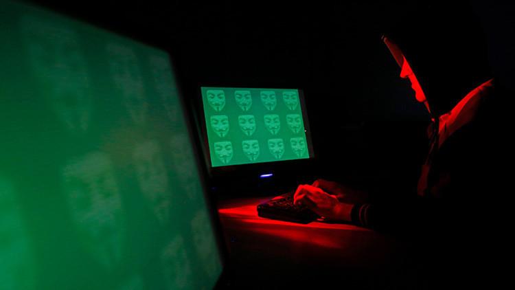 Hasta 10 años de cárcel: Rusia considera nuevas sanciones penales para los ciberdelincuentes