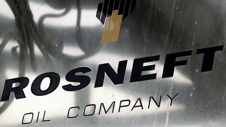 """Privatización de Rosneft: Rusia logra """"la transacción más importante del mercado energético"""""""