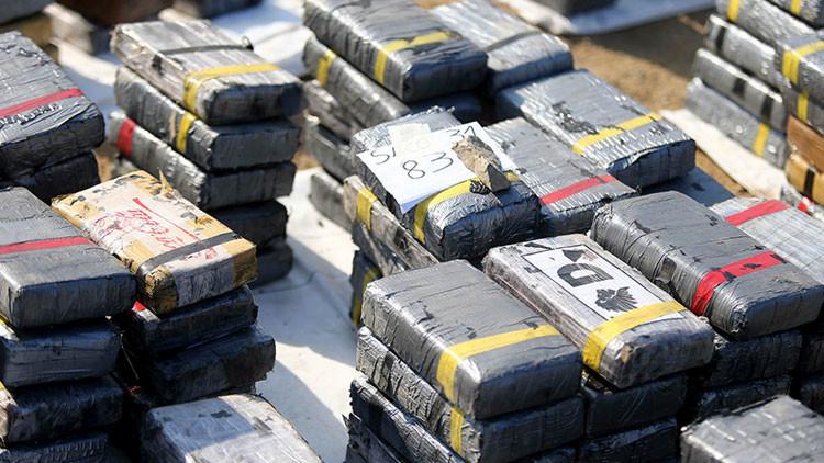 La caída uno de los clanes de narcotráfico más importantes y activos  del mundo