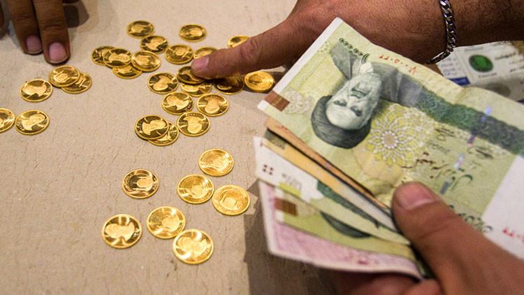 Conozca el tomán iraní: Irán reforma su sistema monetario