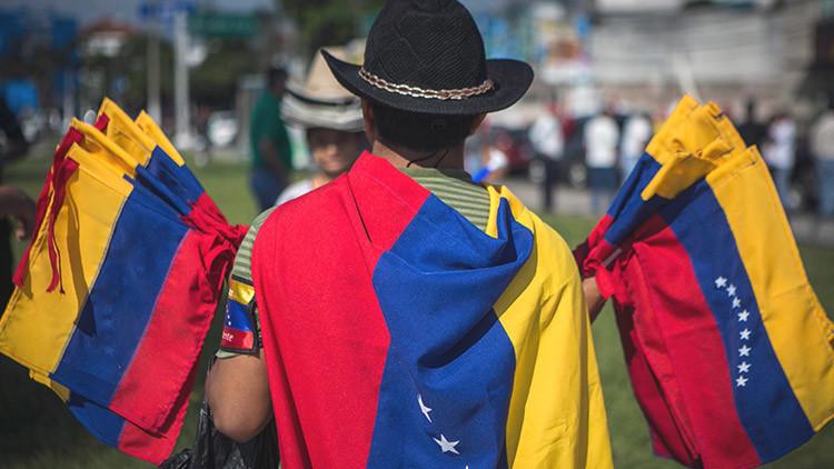 ¿Desescala conflicto político en Venezuela? Las claves del diálogo entre gobierno y oposición