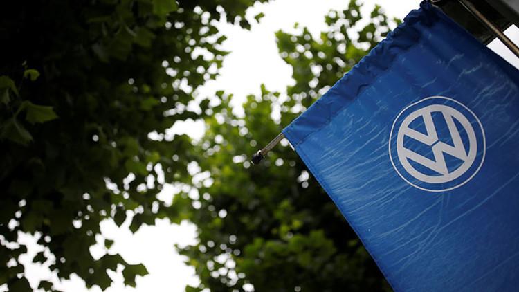 La UE sancionará a siete países por el escándalo de Volkswagen