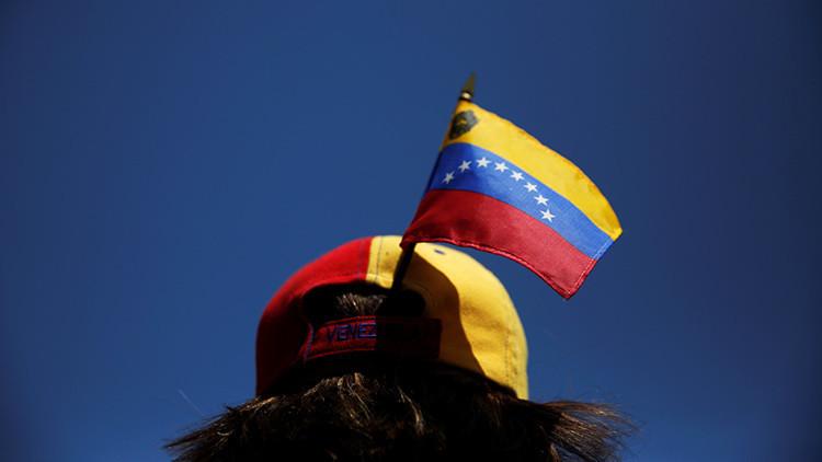 ¿Se tambalea el diálogo en Venezuela? Habla uno de los negociadores del gobierno