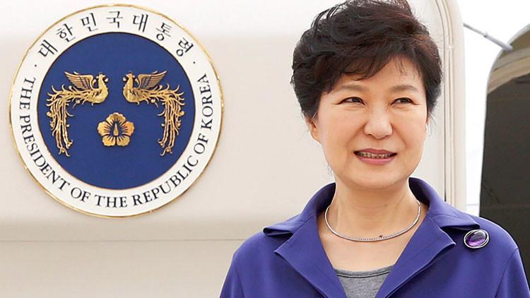 """""""Escándalo sin precedentes"""": ¿Qué pasa en Corea del Sur?"""