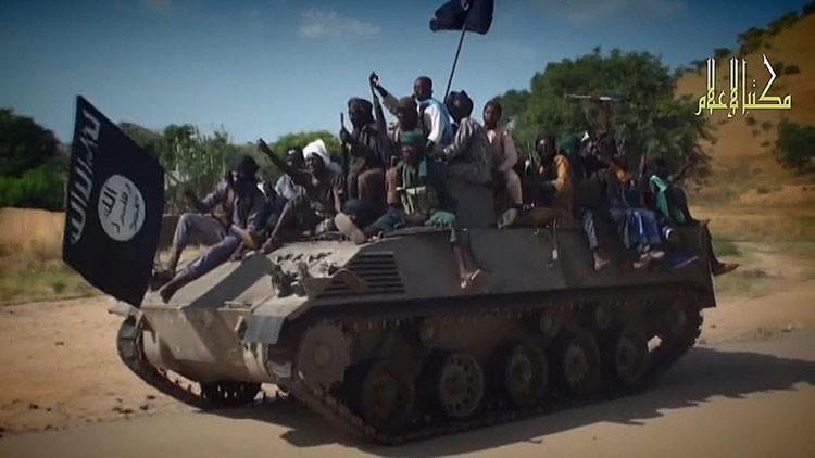 Al menos 45 muertos y muchos heridos en Nigeria por dos explosiones atribuidas a Boko Haram