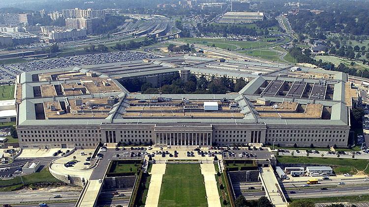 """""""Más duro"""": Trump pide contundencia y el Pentágono prepara un plan para combatir al Estado Islámico"""