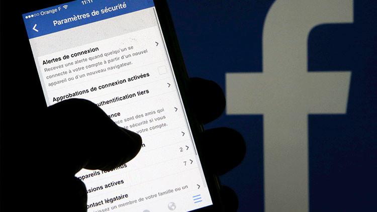 ¡Cuidado! Facebook puede publicar sus fotos antiguas sin advertencia alguna