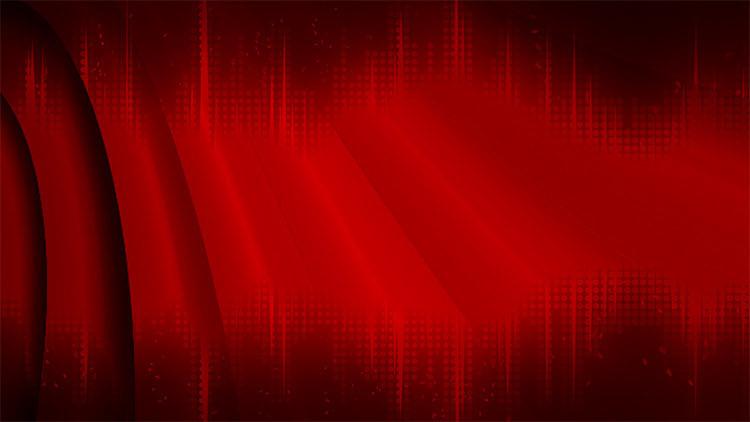 Los sonidos más misteriosos del mundo (AUDIO)