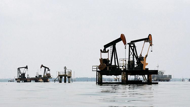 Los puntos clave del histórico acuerdo de los países productores de petróleo