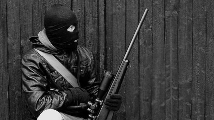 ¿Qué hace el MI5 para identificar terroristas en potencia?
