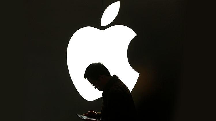 Un danés gana un juicio contra Apple por el recambio de un iPhone defectuoso