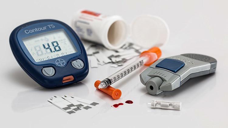 Un nuevo tratamiento para la diabetes eliminará las inyecciones de insulina